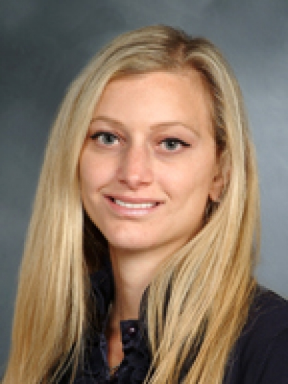 Profile Photo of Lisa R. Witkin, M.D.