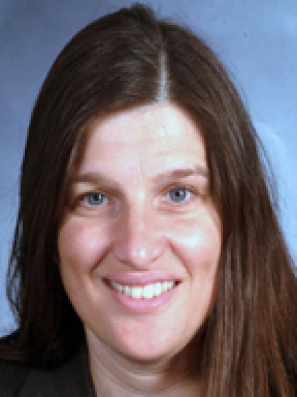 Profile Photo of Lisa Brigeet Sombrotto, M.D.