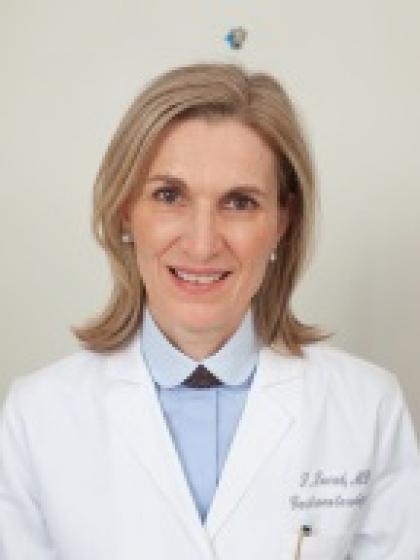 Profile Photo of Susan L. Lucak, M.D.