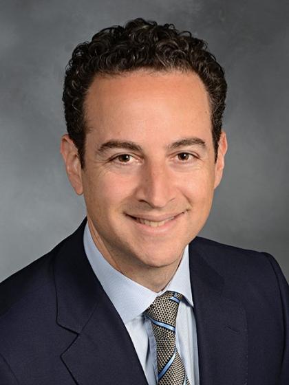Profile Photo of Mark Evan Bittman, M.D.