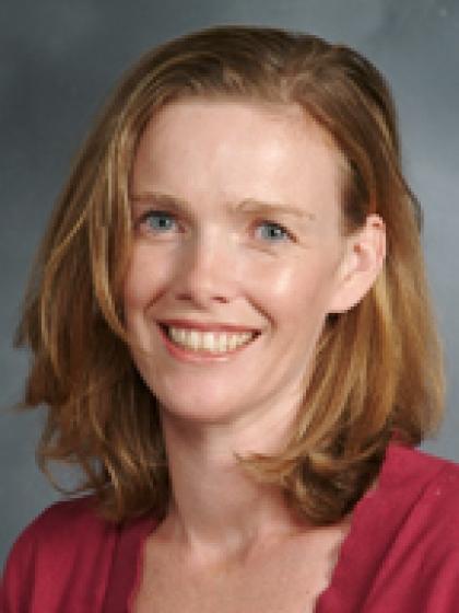 Profile Photo of Mary Birmingham, M.D.