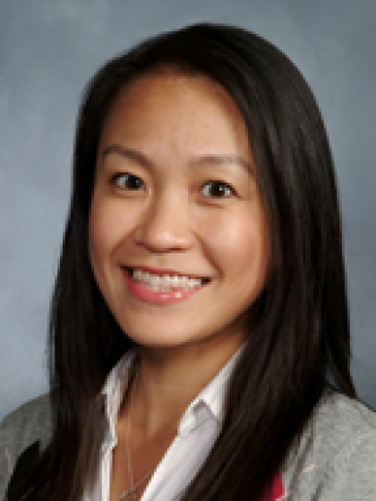 Profile Photo of May K. Chu, M.D.