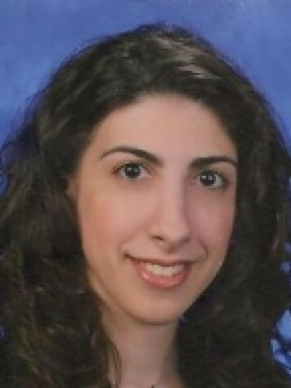 Profile Photo of Marisa Censani, M.D.