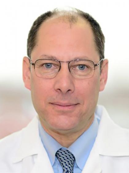 Profile Photo of Michael Coomaraswamy, M.D.