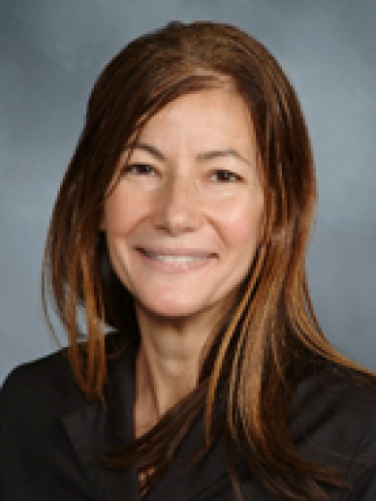 Profile Photo of Marie Lupica, M.D.