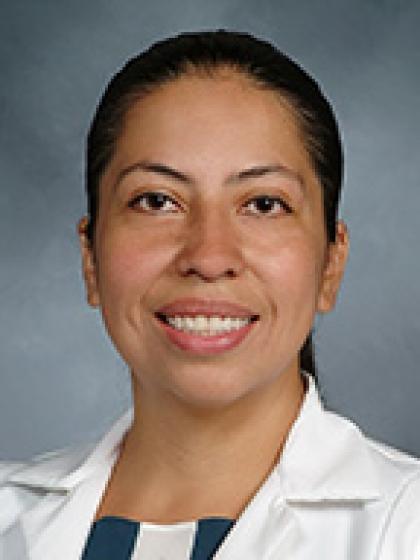 Profile Photo of Maria Lame, M.D.