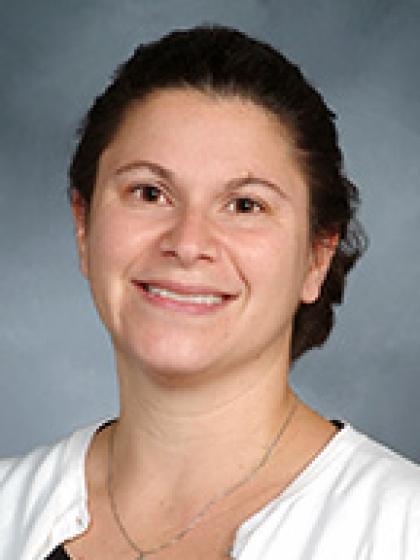 Profile Photo of Marianne Nellis, M.D., M.S.