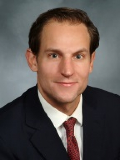 Profile Photo of Matthew Shear, M.D.