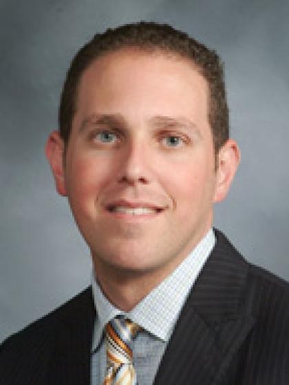Profile Photo of Marc Schiffman, M.D.
