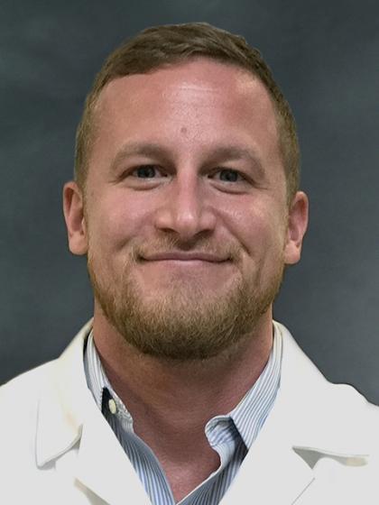Profile Photo of Michael Marean, M.D.