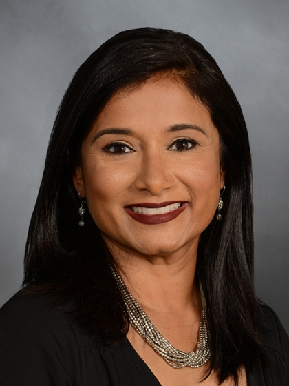 Profile Photo of Moitri Chowdhury Savard, M.D., FAAFP