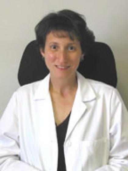 Profile Photo of Melissa Dee Katz, M.D.