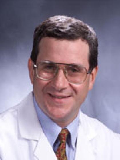 Profile Photo of Michael D. Lieberman, M.D.