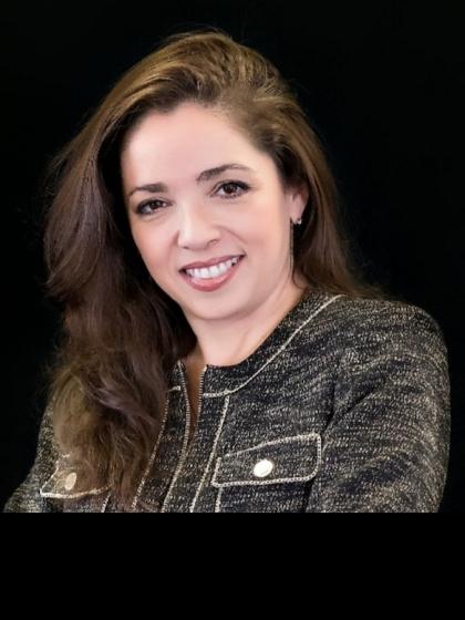 Profile Photo of Maria De Los Angeles Muniz, M.D.