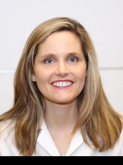 Profile Photo of Melissa Cushing, M.D.
