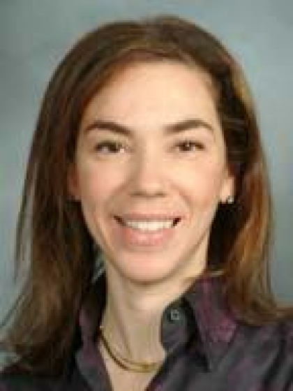 Profile Photo of Marsha E. Rubin, D.D.S.