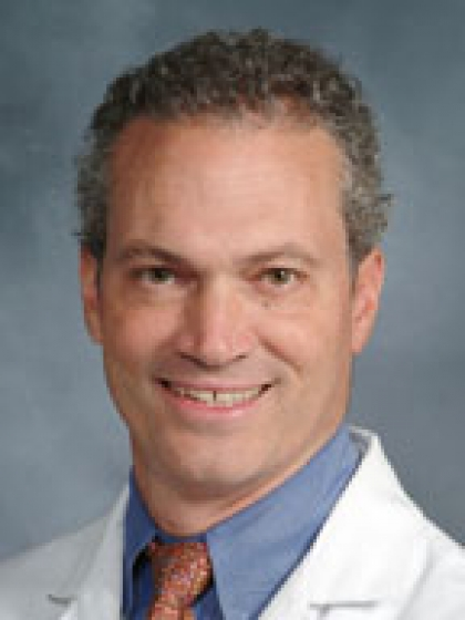Profile Photo of Michael Ethan Stern, M.D.