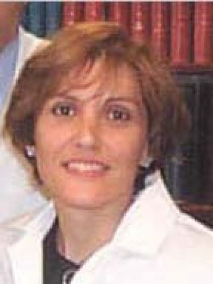 Profile Photo of Mary F. DiMaio, M.D.
