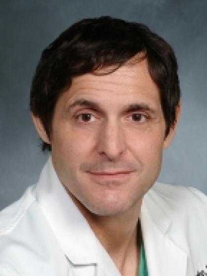 Profile Photo of Mario F.L. Gaudino, M.D.
