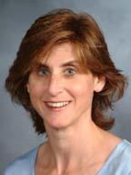 Profile Photo of Meredith F. Lash-Dardia, M.D.