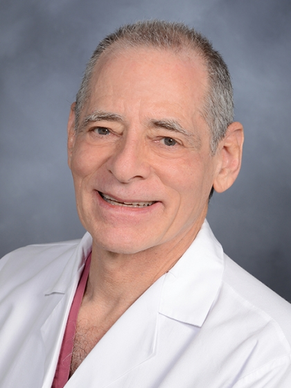 Profile Photo of Marc Goldstein, M.D., F.A.C.S.