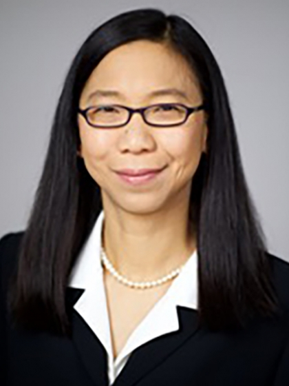 Profile Photo of Michelle H. Loy, M.D.