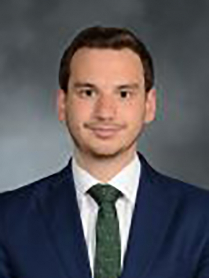 Profile Photo of Mhd Abdallah Mahrous, M.D.