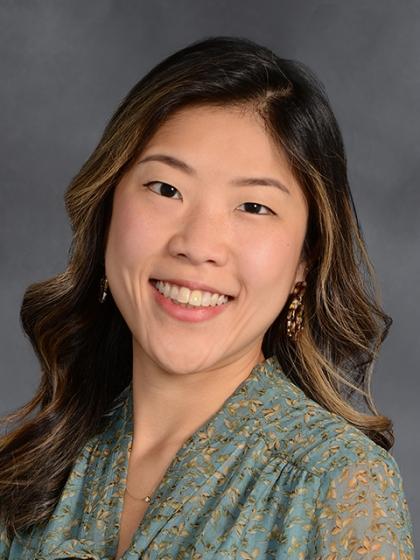 Profile Photo of Michelle Chi, M.D.