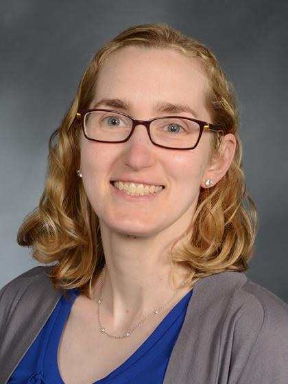 Profile Photo of Michelle Cohen, M.D.