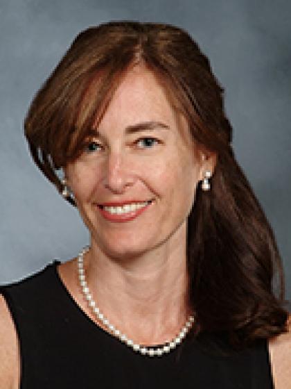 Profile Photo of Michele B. Drotman, M.D.