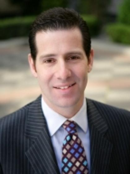 Profile Photo of Michael G. Kaplitt, M.D., Ph.D.