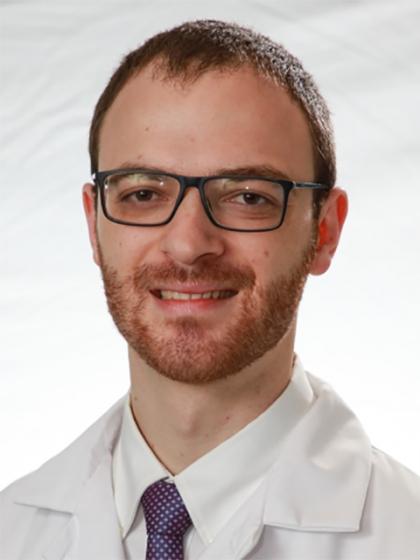 Profile Photo of Miroslav Kopp, D.O.