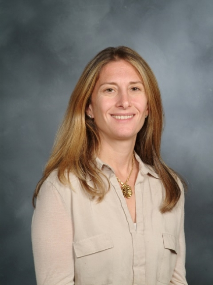 Profile Photo of Michele Rosenthal, M.D.