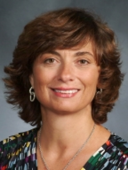 Profile Photo of Mirella Salvatore, M.D.