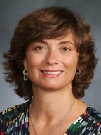 Profile Photo of Mirella Salvatore, M.D.