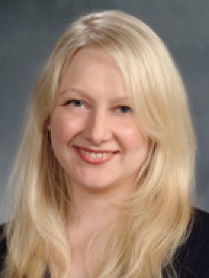 Profile Photo of Mia Svensson, M.D.