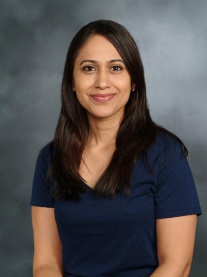 Profile Photo of Mia Friedman, M.D.