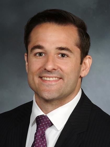 Profile Photo of Michael Saulle, D.O.