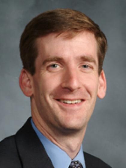 Profile Photo of Marc J. Dinkin, M.D.