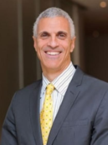 Profile Photo of Mark M. Souweidane, M.D.