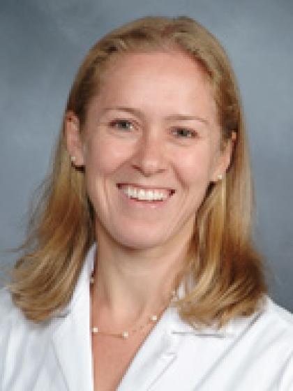 Profile Photo of Mary Mulcare, M.D.