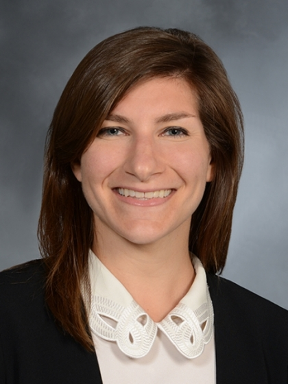 Profile Photo of Madeline Sterling, M.D.