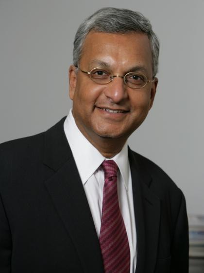 Profile Photo of Manikkam Suthanthiran, MD