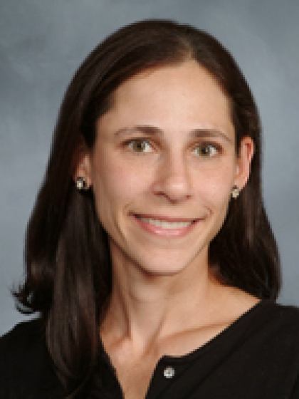 Profile Photo of Noemi A. Charnow, M.D.