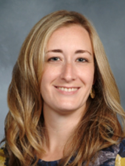 Profile Photo of Natalie Weathered, M.D.