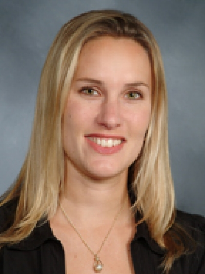 Profile Photo of Natasha Wehrli, M.D.