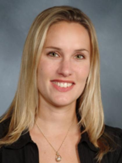 Profile Photo of Natasha Wehrli, M.D.