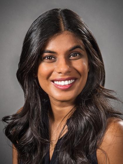 Profile Photo of Nekee Pandya, M.D.