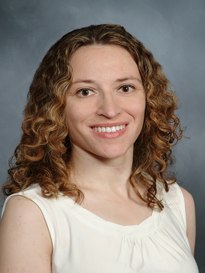 Profile Photo of Nina Felice Schatz-Siemers, D.O.