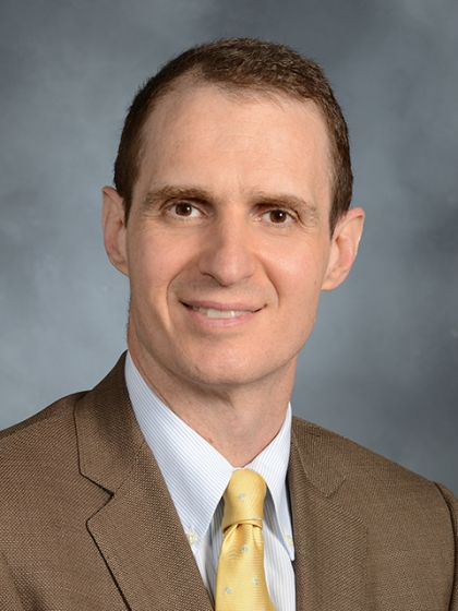 Profile Photo of Nicholas Sanfilippo, M.D.